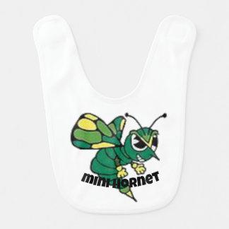 Mini Hornet Bib