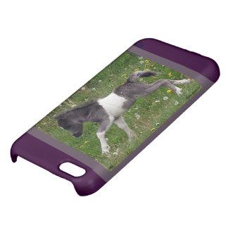 Mini Horse iPhone 5C Case