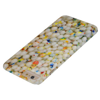 Mini Jawbreakers Barely There iPhone 6 Plus Case