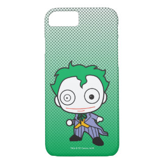 Mini Joker 2 2 iPhone 7 Case