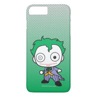 Mini Joker 2 2 iPhone 8 Plus/7 Plus Case