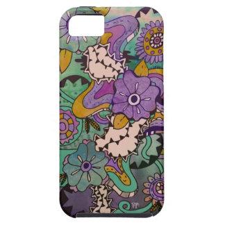 MINI ME! iPhone 5 CASES