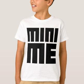 Mini Me T Shirt