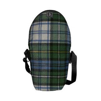 MINI Messenger Bag Campbell Dress Ancient Tartan