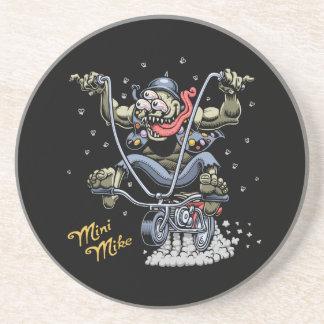 Mini Mike Coaster