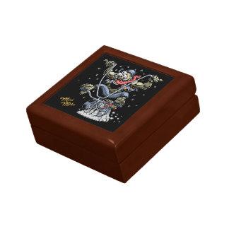 Mini Mike Gift Box
