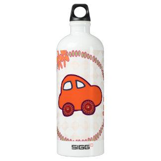 Mini Mini Car SIGG Traveller 1.0L Water Bottle