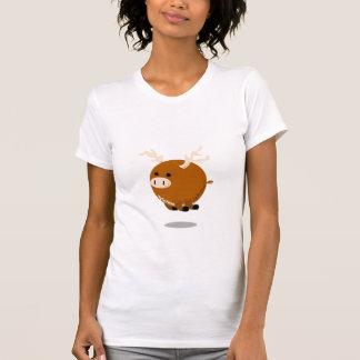mini-moose T-Shirt