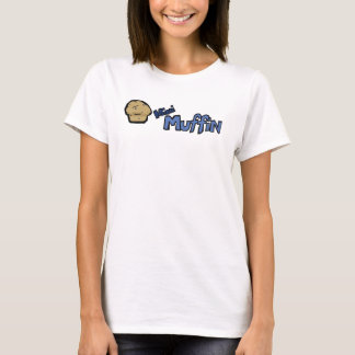 Mini muffin T-Shirt