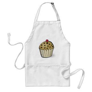 Mini Muffins Standard Apron
