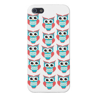 Mini owl iphone case case for the iPhone 5