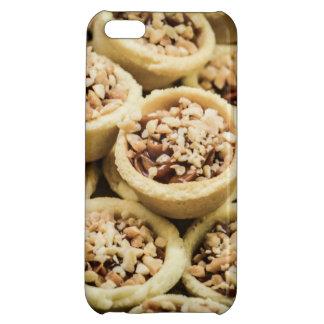 Mini Pies Case For iPhone 5C