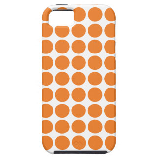 Mini Polka Dots iPhone 5 Vibe Case Cover For iPhone 5/5S