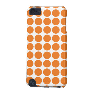 Mini Polka Dots iPod 5G BT Case iPod Touch (5th Generation) Cases