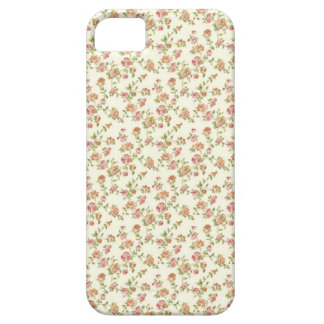 Mini Roses iPhone 5 Cover