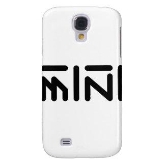 mini samsung galaxy s4 cover