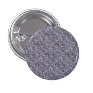 Mini Stone Tiles 3 Cm Round Badge