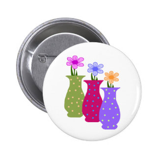 Mini Vases button