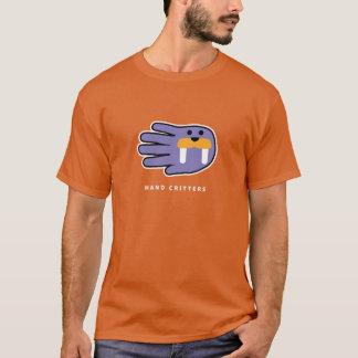 Mini Walrus T-Shirt