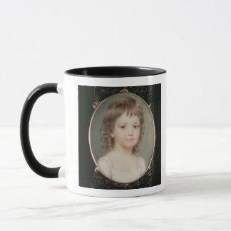 Miniature of Dorothy Capper Mug