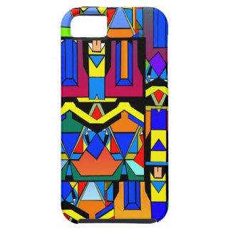 Minimal best iPhone 5 case