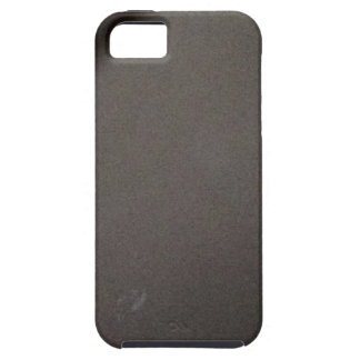 MINIMAL CASE FOR THE iPhone 5