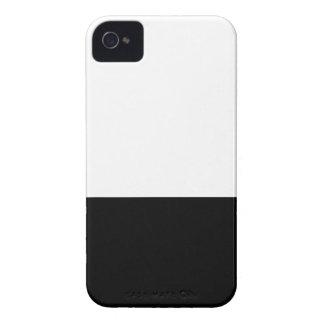 Minimal Design - Case-Mate iPhone 4 Cases