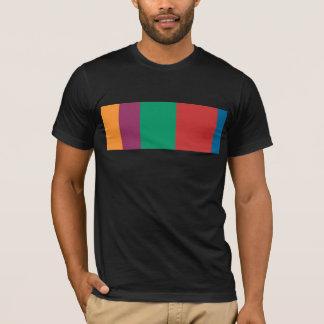 Minimal Dogmatics T-Shirt
