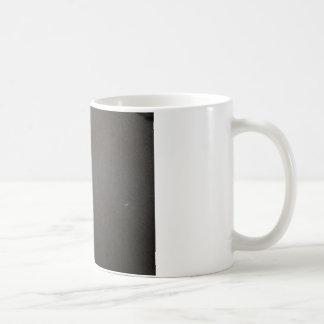 MINIMAL COFFEE MUG