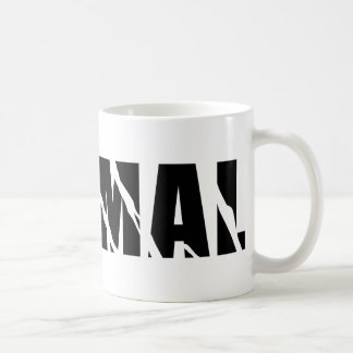 minimal mugs