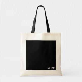 Minimal Tote Bag , Beige Tote Bag