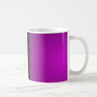 Minimalism Bold Darkness Coffee Mugs