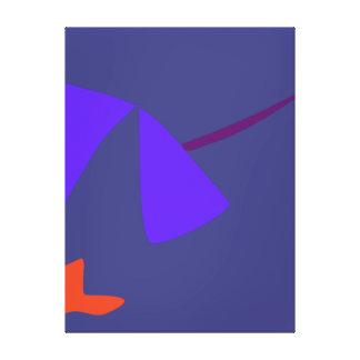 Minimalism Canvas Prints