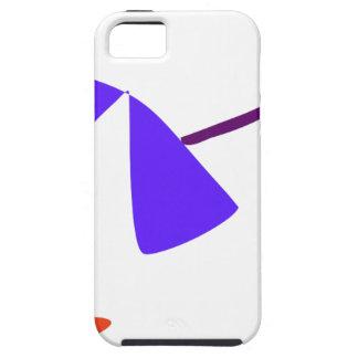 Minimalism iPhone 5 Cases