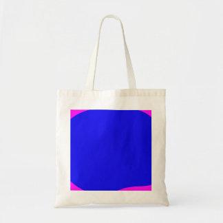 Minimalism Colors Bags