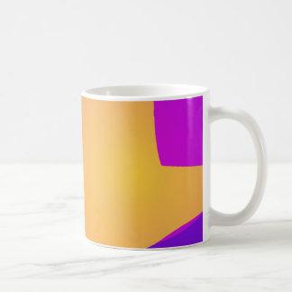 Minimalism Confectionery Mugs