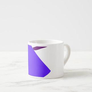 Minimalism Espresso Mug