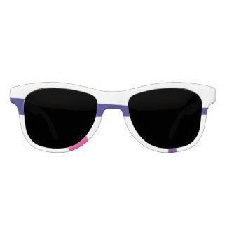 Minimalism Sunglasses