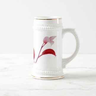 Minimalist Natural Mug