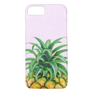 Minimalist Pineapple iPhone 8/7 Case