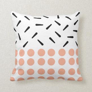 Minimalist Scandinavian Style Cushion