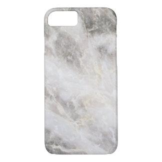 Minimalistic Marble iPhone 7 Case