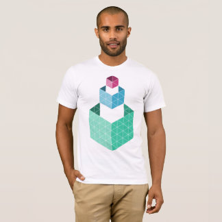 Minimum Boxes T-Shirt
