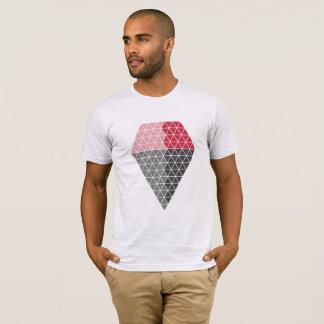 Minimum Diamond T-Shirt