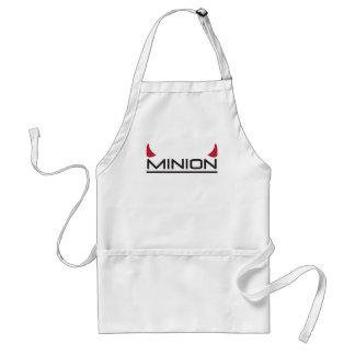 Minion Standard Apron