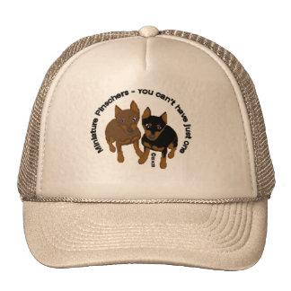 minipin1 cap