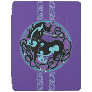 Mink Tech Runicorn iPad 2/3/4 Cover 1 iPad Cover