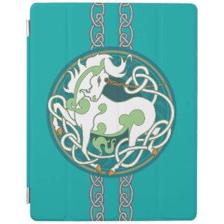 Mink Tech Runicorn iPad 2/3/4 Cover 4 iPad Cover