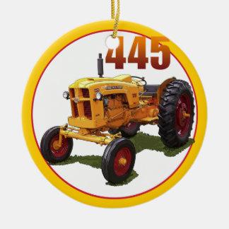 Minneapolis-Moline 445 Ornament