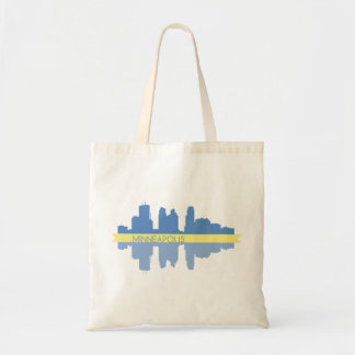 Minneapolis Tote